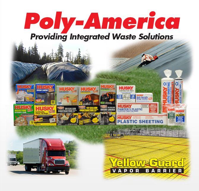 husky-plastic-sheeting-poly-america-whittco-industrial-supplies-jpg.jpg