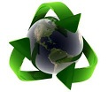 sustainability-whittco-industrial-supplies.jpg