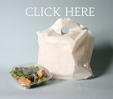 take-out-bag-click-here.jpg