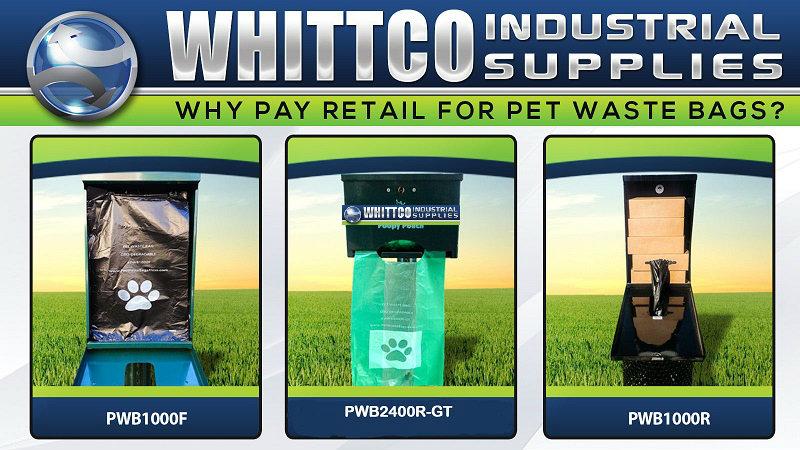 dog-waste-poop-bags-styles-whittco-industrial-supplies.jpg