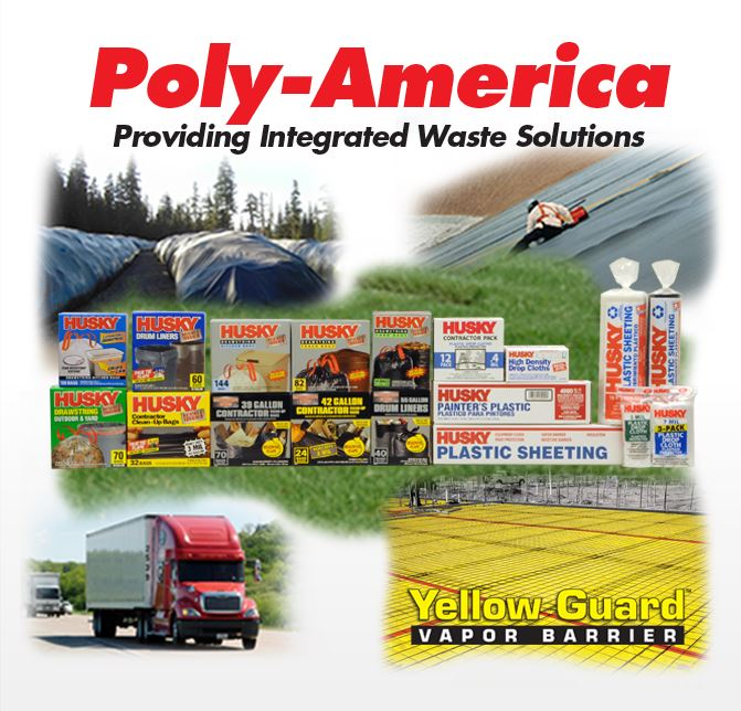 husky-plastic-sheeting-poly-america-whittco-industrial-supplies-jpg.jpg
