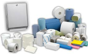 paper-products.jpg