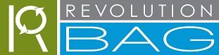 rb-logo-2.jpg