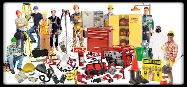 safety-supplies-whittco-industrial-supplies.jpg