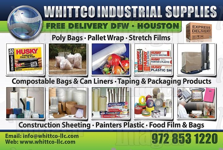 whittco-industrial-supplies-flyer-front-90-.jpg